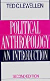 img - for Political Anthropology: An Introduction, 2nd Edition book / textbook / text book