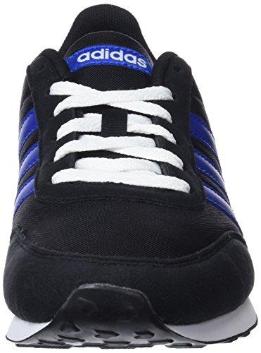 ftwwht Adidas Running 2 Nerocblack 000 croyal Racer V Uomo 0Scarpe WrdBxeQCo