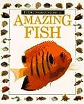 Amazing Fish (Eyewitness Junior)