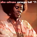 Carnegie Hall '71