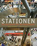 Bundle: Stationen, 2nd + Quia Printed Access Card, Prisca Augustyn, Nikolaus Euba, 1111699089