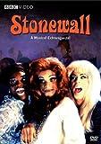 Stonewall (1995) (DVD)