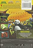 Buy Kung Fu Panda: Ultimate Secrets Collection