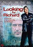 Looking for Richard [Import belge] [Import belge]