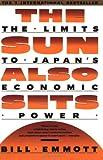 The Sun Also Sets, Bill Emmott, 0671735861