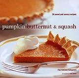 Pumpkin Butternut & Squash