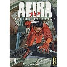 Akira t.04