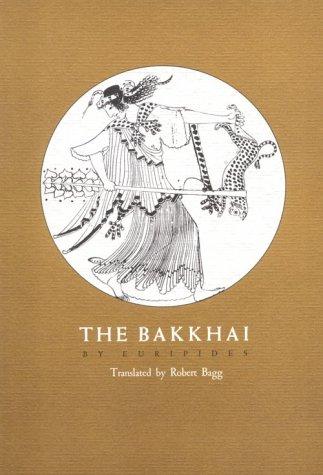 the-bakkhai