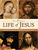 The Illustrated Life of Jesus, David Meyers, 1592581250