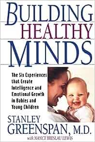 How to Nurture Brain Development In Young Children