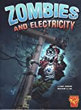 Zombies and Electricity, Mark Weakland, 1429699299