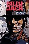 Billy Jack (Full Screen)