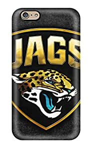 Best jacksonville jaguars NFL Sports & Colleges newest iPhone 6 cases