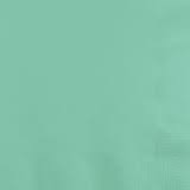 Club 500個パックフレッシュミントグリーンプレミアム3本使い捨て用紙Beverage Napkins 5