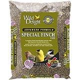 Wild Delight Special Finch Bird Food