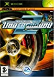 Need for speed : underground 2