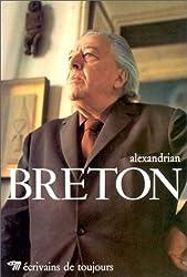Breton (Microcosmes. Écrivains de toujours)