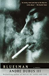 Bluesman: A Novel