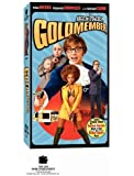 Austin Powers in Goldmember [VHS]