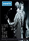 Live By the Sea [VHS]
