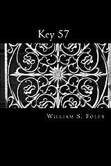 Key 57 Paperback