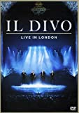 Live in London / [DVD] [Import]