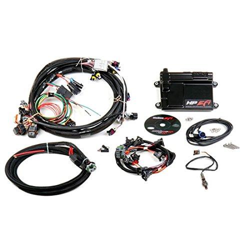 Sensor - HOLLEY 550602N