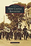 New Castle Revisited, Michael Connolly, 1467122327