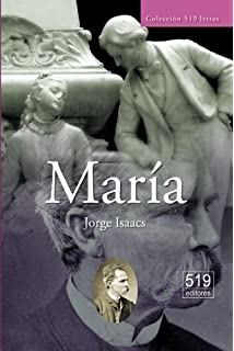 María (Spanish Edition)