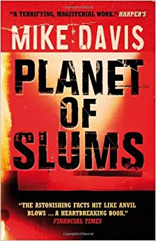 Image result for planet slum