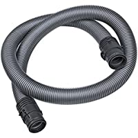 Miele Vacuum Cleaner Suction Hose Pipe Grey 1.6m