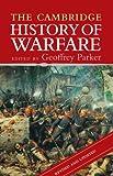 The Cambridge History of Warfare, , 0521853591
