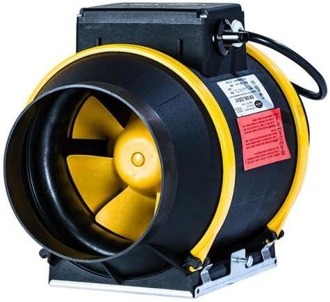 Can Fan GL56736746 736746 Fan, 6