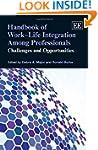 Handbook of Work - Life Integration A...