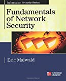 Fundamentals of Network Security 1st Edition
