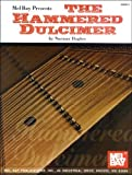 The Hammered Dulcimer, Norman Hughes, 1562220756