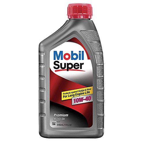 mobil-super-10w-40-gals-engine-oil-1-qt