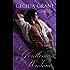 A Gentleman Undone (Blackshear Family series Book 2)