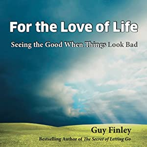 For the Love of Life Audiobook