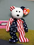 Ty Rare Beanie Babies - Best Reviews Guide