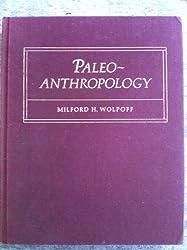 Paleoanthropology