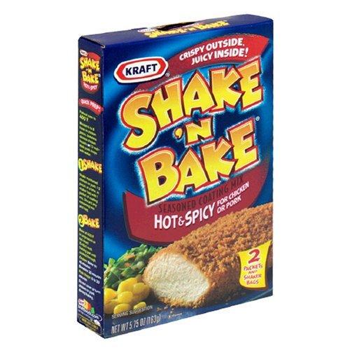 shake-n-bake-38-55oz-box-pack-of-4-choose-flavor-below-hot-spicy-5oz