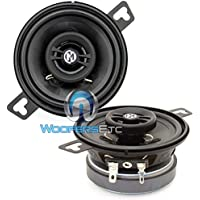 15-PRX32 - Memphis 3.5 15W RMS 2-Way Coaxial Speakers