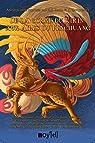 De la Corne du Kirin aux ailes du Fenghuang par Peschet