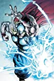 img - for Marvel Universe Thor Digest (Marvel Adventures/Marvel Universe) book / textbook / text book