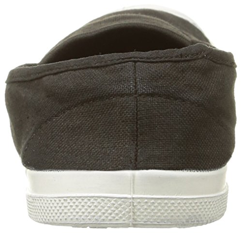 Bensimon F15002c157, Women's Trainers Noir (835 Carbone)