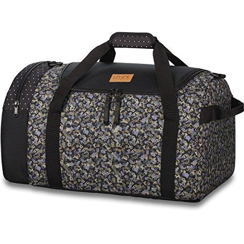 Dakine Ripley Women's EQ Bag, 31 L