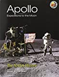 Apollo Expeditions to the Moon: The NASA History (Dover Books on Astronomy) (2009-11-18)