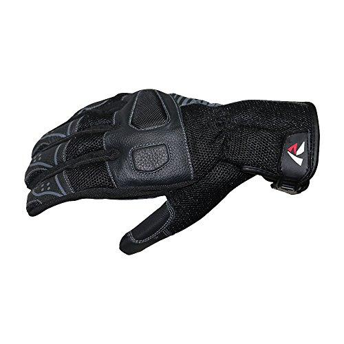 Motorcycle Motorbike Cycling Powresports Leather