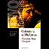 Colossians and Philemon: A Two Horizons Commentary (The Two Horizons New Testament Commentary)